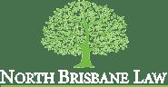 North Brisbane Law